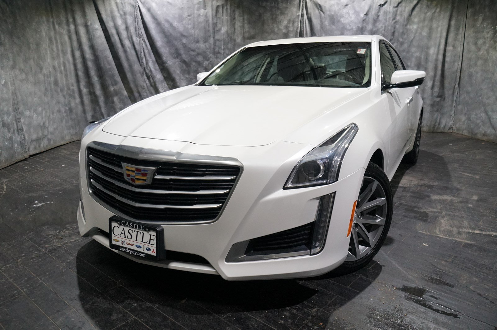luxury turbo cadillac used collection awd detail sedan cts